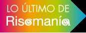 ultimo_risomania