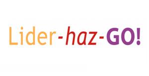 lider-haz-go