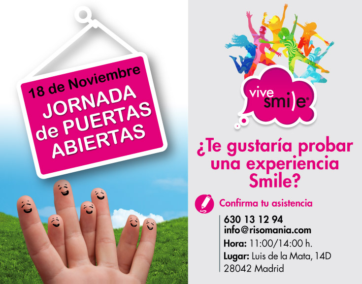 openday-smile-web